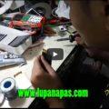 penggantian lcd smartphone