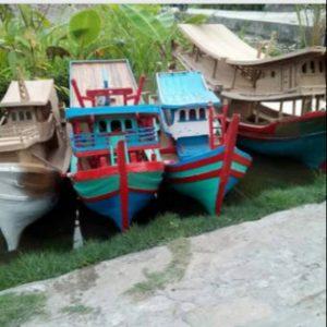 tune up kapal nelayan purwokerto
