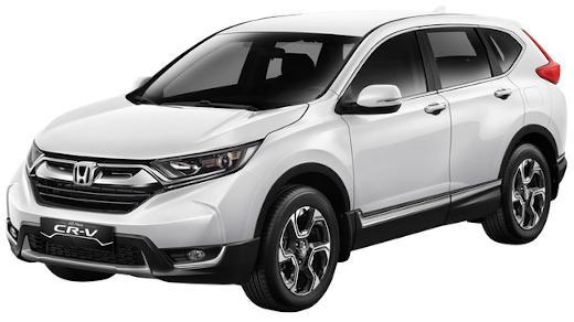 Honda-CR-V-F