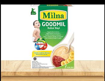 goodmil-beras-merah-pisang