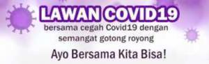 Solusi Mencegah Corona Virus